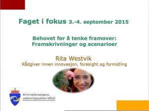 Skjermbilde 2015-09-16 kl. 12.32.31