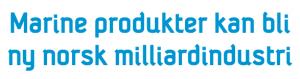 Skjermbilde 2015-09-16 kl. 19.24.44