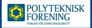 Skjermbilde 2015-09-16 kl. 19.52.20