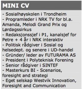 Skjermbilde 2015-09-16 kl. 20.20.13