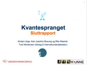 Skjermbilde 2015-09-20 kl. 20.40.48
