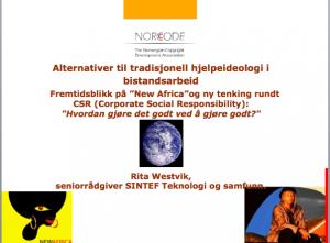 Skjermbilde 2015-09-20 kl. 20.58.07