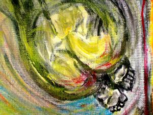 Skjermbilde 2015-09-21 kl. 10.03.03