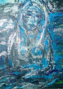 Skjermbilde 2015-09-21 kl. 10.06.39