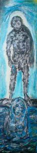 Skjermbilde 2015-09-21 kl. 10.07.08
