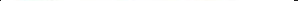 Skjermbilde 2015-10-04 kl. 09.22.32