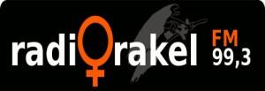 radiorakel_logo_stor_Lag 1