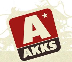 Skjermbilde 2015-09-17 kl. 12.19.00